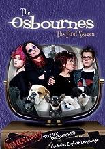 The Osbournes: Season 1