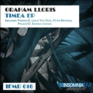 Timea EP
