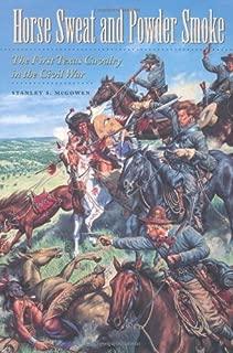 Best 1st texas cavalry regiment Reviews