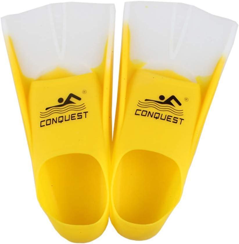 MIFXIN 在庫処分 Swimming Fins Flippers for 商舗 Snorkeli Kids Women Men Adults
