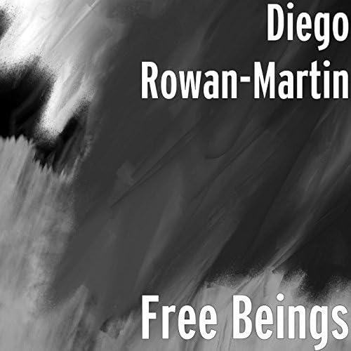 Diego Rowan-Martin