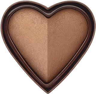 TOO FACED SWEETHEART BRONZER - SWEET TEA