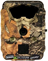 Primos Truth Cam trail camera