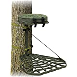 Best Hang On Treestands - XOP Vanish Evolution Hang On Tree St Review