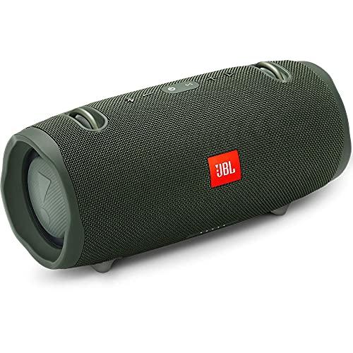 JBL Xtreme 2, Wireless Portable Bluetooth Speaker, JBL...