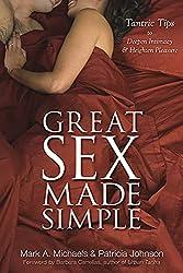 tricks to last longer sexually
