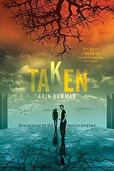 Best taken books Reviews