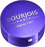 Bourjois Little Round Pot Eyeshadow No.72 Violeta Absolu