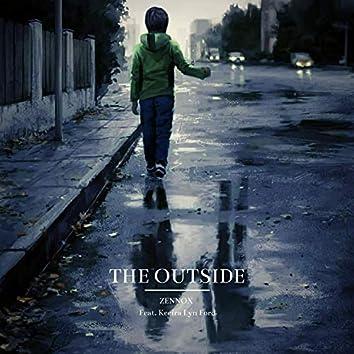 The Outside