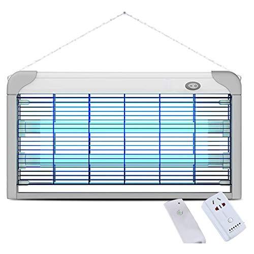 Lampada di disinfezione UV all'ozono/Portatile disinfettante/germicida, Purificatore d'Aria/Batterie Anti-Muffa/Tasso Antibatterico 99%, per Auto/casa/Scuola/Hotel/Area per per Anima