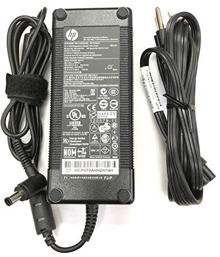 HP Ersatzteil AC Adapter 150W Pavilion (S)