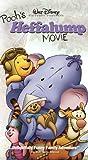 Pooh's Heffalump Movie [VHS]
