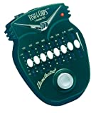 Danelectro DJ 14 Fish and chips 7 banda EQ