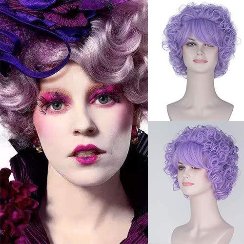 Effie trinket costume for sale