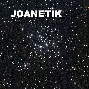 JOANETIK