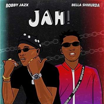 Jah! (feat. Bella Shmurda)