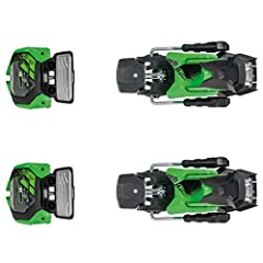 Tyrolia Attack2 13 GW Bindings 2019 Green 95mm