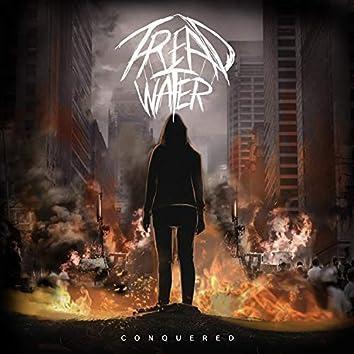 Conquered