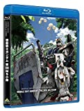 U.C.ガンダムBlu-rayライブラリーズ 機動戦士ガンダム ...[Blu-ray/ブルーレイ]