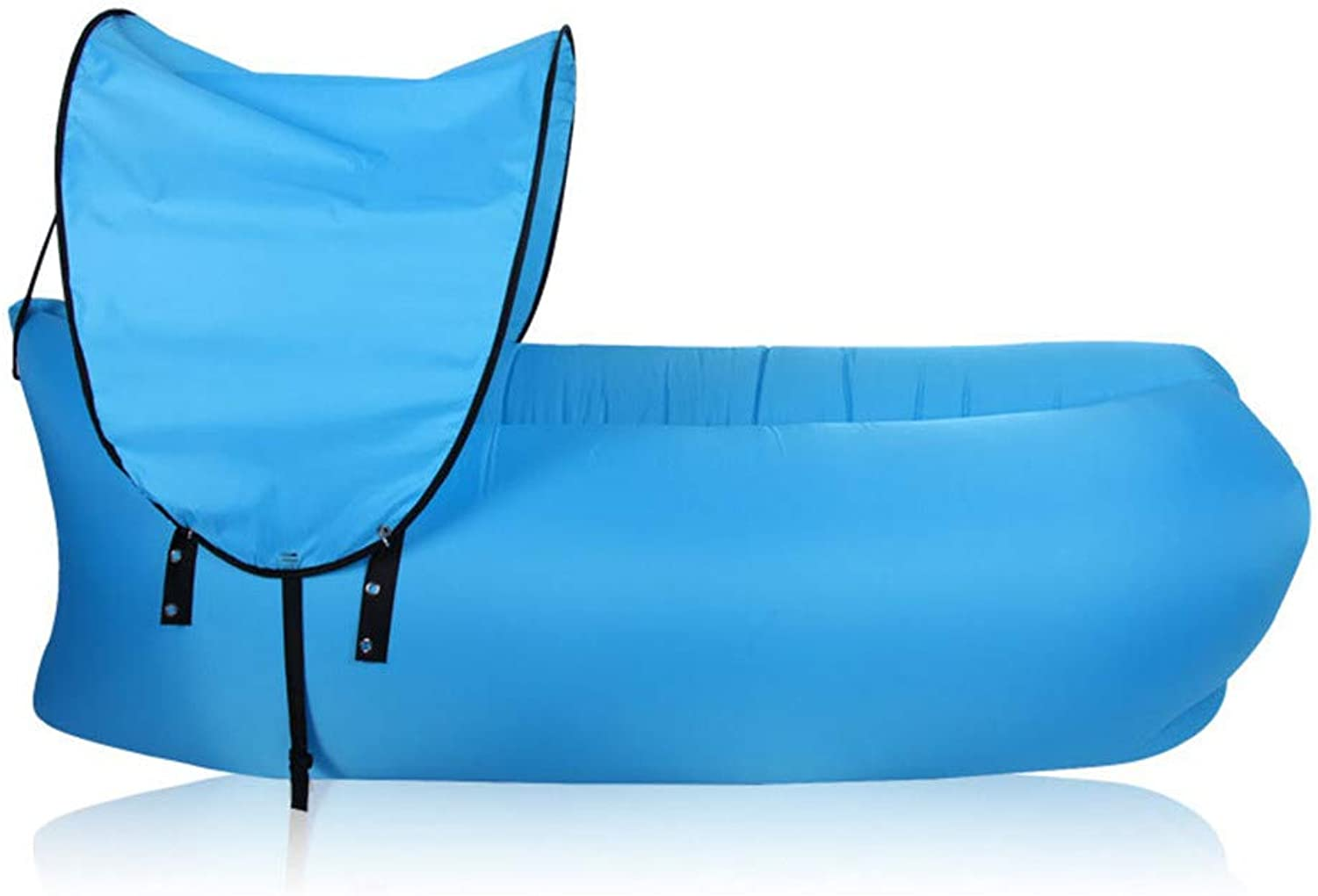Outdoor Travel Loungers Can Be Foldable and Foldable,for Outdoor Sport and so on
