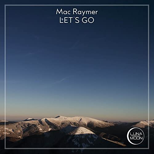 Mac Raymer