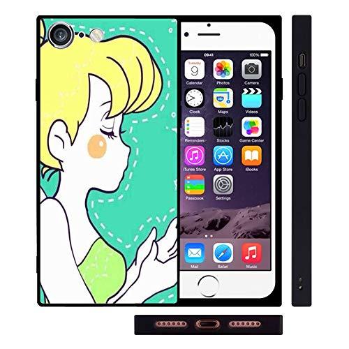 cover iphone 7 apple disney