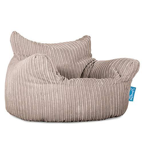 Lounge Pug - Sitzsäcke