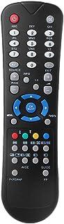 xiaoyao24 RC1055 - Mando a distancia compatible con OKI TV V15APH V19APH V19BPH V19CPH V19DPH V22APH V22BFH V26BH V40APHS ...