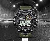 Zoom IMG-2 funbs orologio da studente sportivo