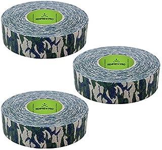 Renfrew Patterned Hockey Tape, for Stick/Shaft/Bat, 1