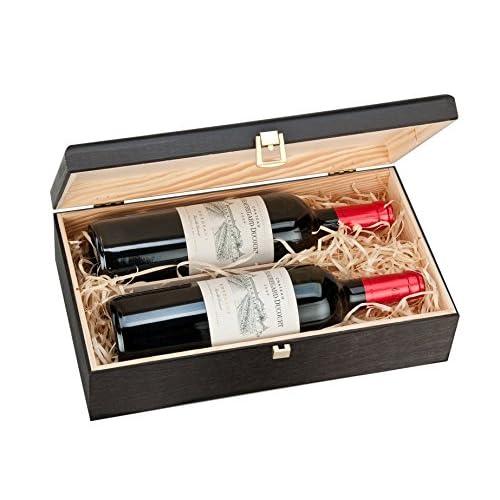 Bottle Gift Box Amazon Co Uk
