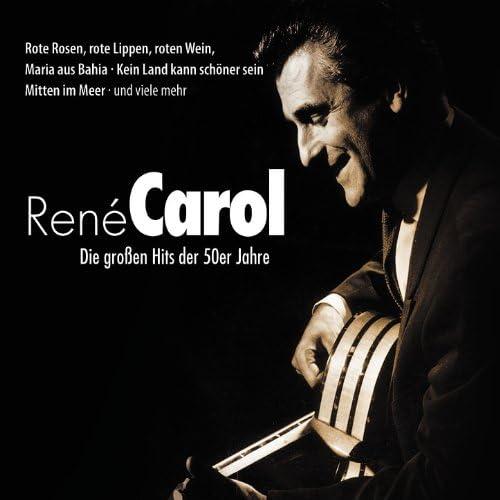 Renè Carol
