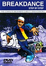 Best breakdance step by step Reviews