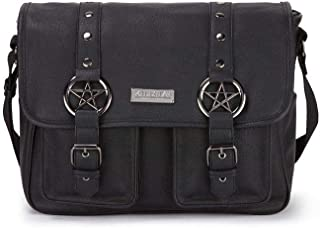 killstar messenger bag