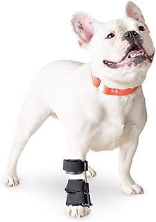 Walkin' Pet Splint for Dogs, Canine Carpal Style Front Leg