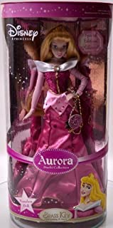 Disney Aurora Starlit Collection - Sleeping Beauty by Unknown