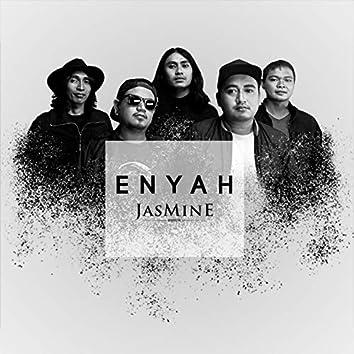 Enyah