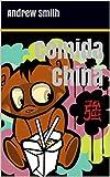 Comida China: Mas De 20 Recetas De La Gastronomía China