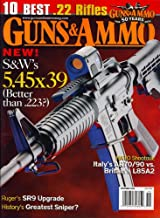 nylon magazine germany