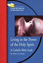 Best living by the power of the holy spirit Reviews