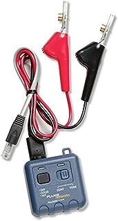 フルーク・ネットワークス Pro3000 アナログ・トーン・発生器(ABNクリップ) 26200900