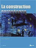 La Construction européenne - Etapes et Enjeux