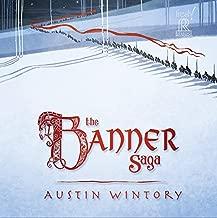 Banner Saga Original Soundtrack