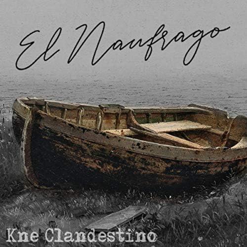 Kne Clandestino