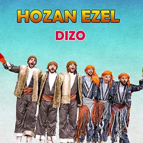 Hozan Ezel