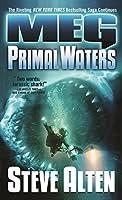 Meg: Primal Water: Primal Waters