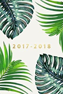 Best planner to print 2018 Reviews
