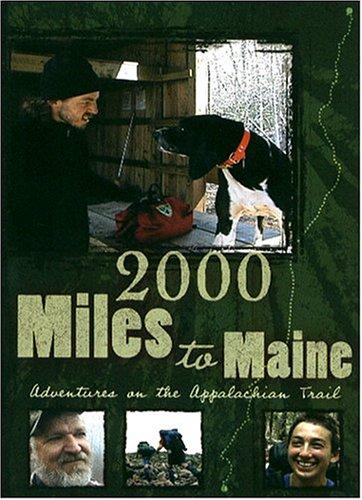 Top 10 Best hiking documentary