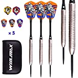 WIN.MAX Darts, Tungsten