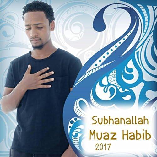 Muaz Habib